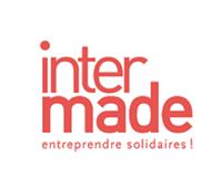 Partenaire de Capte - Inter-Made-Logo