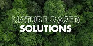 CAPTE_Nature Based Solutions IUCN