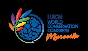 CAPTE_IUCN Congrès mondial de la nature 2021